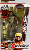 Macho Man Randy Savage (WWE Elite 23)