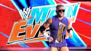November 28, 2012 Main Event 5