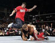 Raw 20-3-06 39