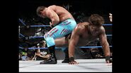 Smackdown-17March2006-22
