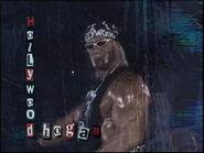 Uncensored 1998 1