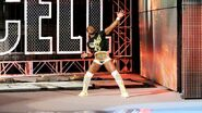 Hell in a Cell 2012.21