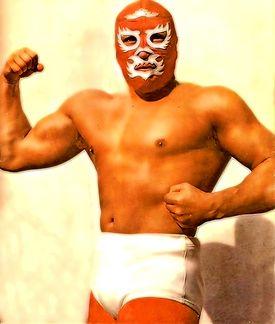 zeus wrestler - photo #28