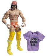 WWE Legends 5 Randy Savage