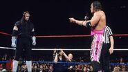 WrestleMania 13.24