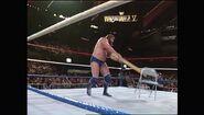 WrestleMania V.00076
