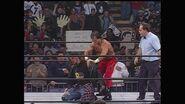 February 23, 1998 Monday Nitro.00012