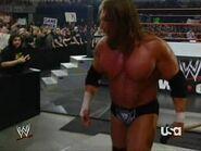 January 14, 2008 Monday Night RAW.00030
