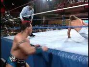 May 17, 1993 Monday Night RAW.00020