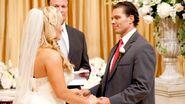 No Longer The Bridesmaid.28