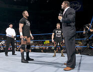 October 13, 2005 Smackdown.30