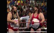 WrestleMania VIII.00042