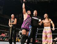 ECW 13-3-2007 8