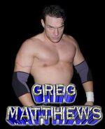 Greg Whitmoyer 1