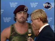 October 5, 1986 Wrestling Challenge.00011