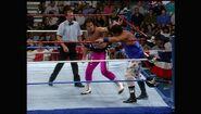 SummerSlam 1993.00032