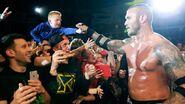 WrestleMania Revenge Tour 2015 - Cardiff.20