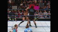 December 16, 1999 Smackdown.00020
