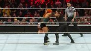 January 18, 2016 Monday Night RAW.00032