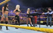 NXT 11-9-10 6