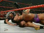 Raw-2-8-2004.6