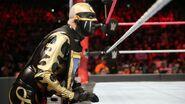 10-10-16 Raw 40
