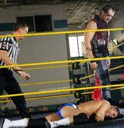 8-21-14 NXT (1) 4