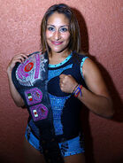 Faby Apache 1