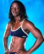 Linda Miles 13