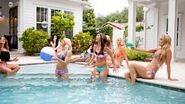 NXT Summer Vacation Photoshoot.18