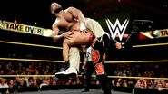 NXT TO Photo 05