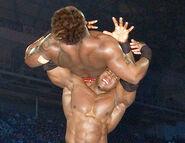 November 22, 2005 Smackdown.21