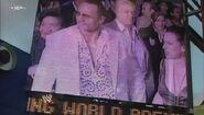 The Rock vs. John Cena Once in a Lifetime.00005