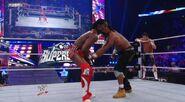 WWESUPERSTARS 102711 23