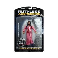 WWE Ruthless Aggression 26 Candice Michelle