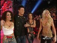 10-2-07 ECW 8