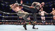 12.3.16 WWE House Show.2