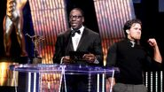 2012 Slammy Awards.4