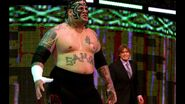 3-17-2008 RAW 9