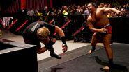 7-28-14 Raw 40