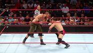 8.4.16 WWE Superstars.00004