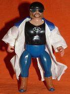 Bill Irwin Toy 1