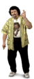 Captain Lou Albano Full