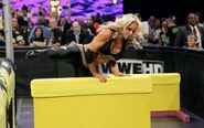 NXT 9-14-10 24