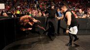 November 16, 2015 Monday Night RAW.9