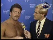 September 14, 1986 Wrestling Challenge.12