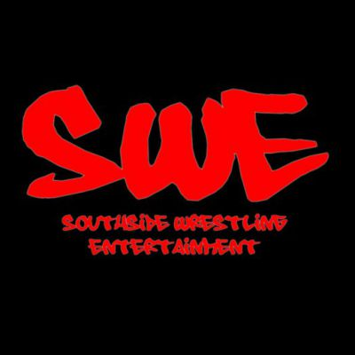 Southside Wrestling Entertainment | Pro Wrestling | FANDOM ...
