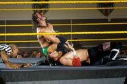6-20-14 NXT 10