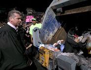 December 5, 2005 Raw Erics Trial.43