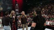 Edge and Chistian vs. Hardy Boyz.00010